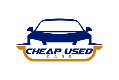 Cheap Used Cars in Nashville, TN 37208 Auto Buying & Selling Service