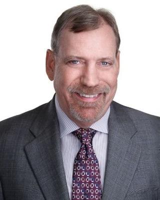Jerry von Sternberg Injury & Accident Attorney in Downtown - Houston, TX 77074 Personal Injury Attorneys