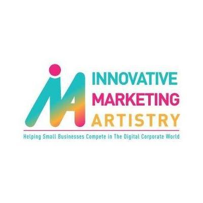 Innovative Marketing Artistry - IMA in North Rosedale Park - Detroit, MI 48223 Advertising Agencies