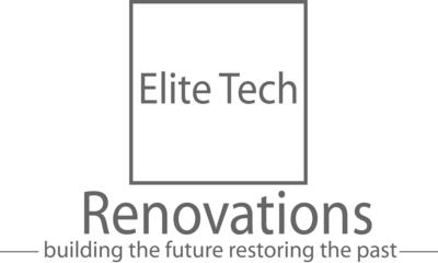 Kitchen and Bathroom Remodeling & Renovation in Brooklyn, NY 11206