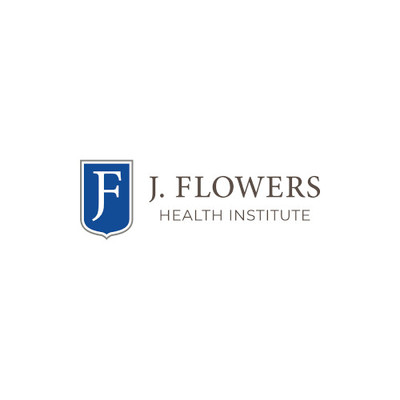 J. Flowers Health Institute in Downtown - Houston, TX 77027 Clinics Psychiatric