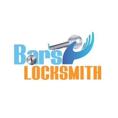 Bar's Locksmith in Pittsburgh, PA 15218