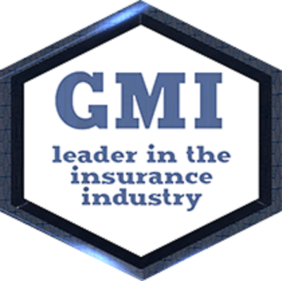 Commercial Insurance Los Angeles in Los Angeles, CA 90001 Insurance - Living Trust