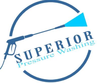 Superior Pressure Washing in North - Houston, TX 77022 Pressure Washing Service