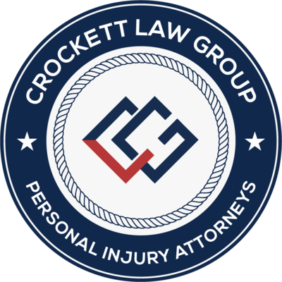 Crockett Law Group in Palm Springs, CA 92262 Personal Injury Attorneys