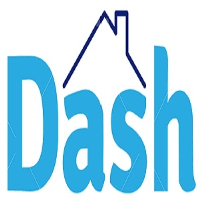 Dash Home Offer in Downtown - Tampa, FL 33602
