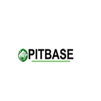 Pit Base in East Sacramento - Sacramento, CA 95816