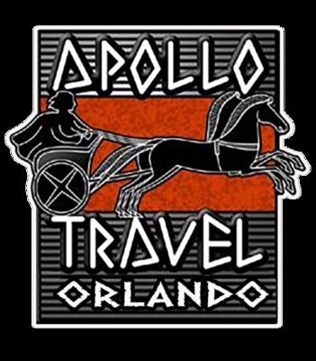 Apollo Travel Orlando in Orlando, FL 32837 Honeymoons