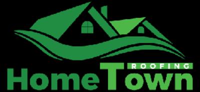 HomeTown Roofing in Pensacola, FL 32506 Roofing Contractors