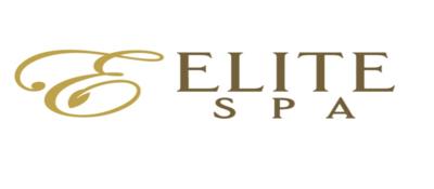 Elite Spa in Columbia, SC 29229 Massage Therapy
