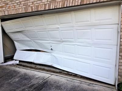 River Garage Door Springs Repair in Greater Memorial - Houston, TX 77024 Garage Doors & Gates