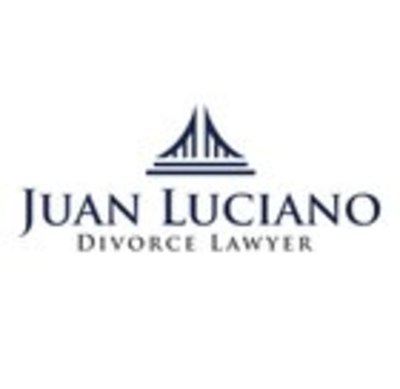 Juan Luciano Divorce Lawyer in Gravesend-Sheepshead Bay - Brooklyn, NY 11229 Divorce & Family Law Attorneys
