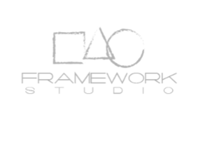 Framework Studio in Civic Center-Little Tokyo - Los Angeles, CA 10001 Aircraft Interiors & Modification