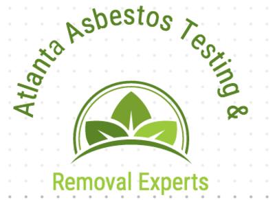 Atlanta Asbestos Testing & Removal Experts in Mechanicsville - Atlanta, GA Asbestos Training Services