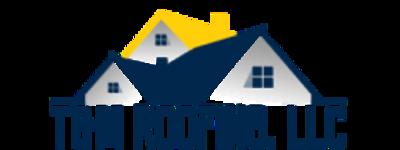T&M Roofing LLC in Detroit, MI 48227