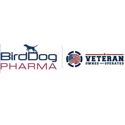 BirdDog Pharma in Houston, TX 77095 Physicians & Surgeons Allergy & Immunology