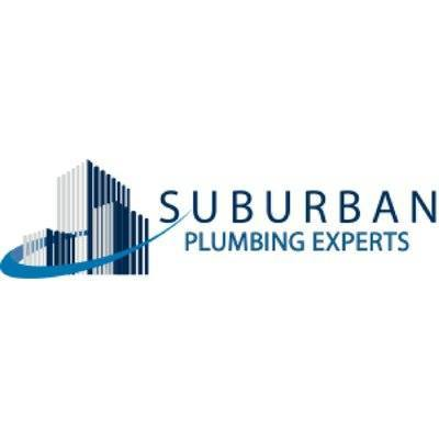 Suburban Plumbing Experts in Brookfield, IL Business Services