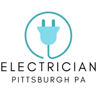 Electrician Pittsburgh PA in East Liberty - Pittsburgh, PA 15206