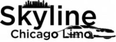Skyline Chicago Limo in West Ridge - Chicago, IL 60659