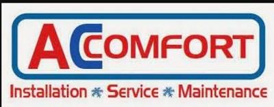 AC Comfort – Riverside & Corona HVAC Heating & Air Conditioning Repair Services in La Sierra - Riverside, CA 92505