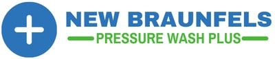 New Braunfels Pressure Wash Plus in New Braunfels, TX 78131
