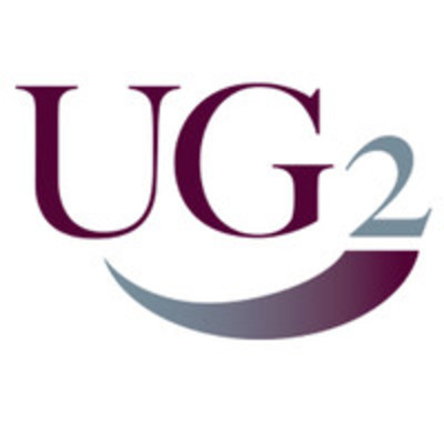 UG2 in Loop - Chicago, IL 60603 Janitorial Services