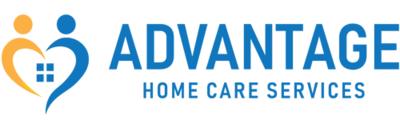 Advantage Home Care in Houston, TX 77063 Home Health Care