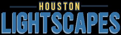 Houston Lightscapes in Houston, TX 77043 Landscape Lighting