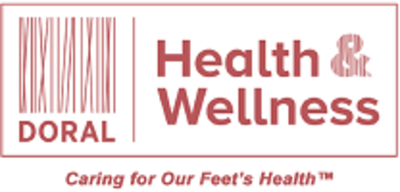 Stress Fracture Foot in Brooklyn, NY 11212