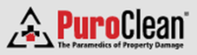PuroClean of West Houston in Rice Military - Houston, TX 77007 Fire & Water Damage Restoration