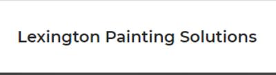Lexington Painting Solutions in Lexington, KY 40517