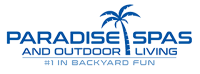 Paradise Spas and Outdoor Living in Austin, TX Hot Tubs & Spas