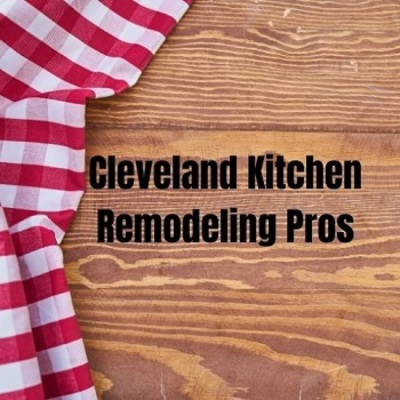 Cleveland Kitchen Remodeling Pros in Downtown - Cleveland, OH 44109