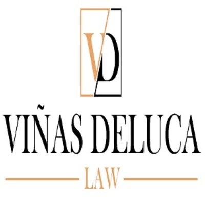 Viñas & DeLuca PLLC in Miami, FL 33156