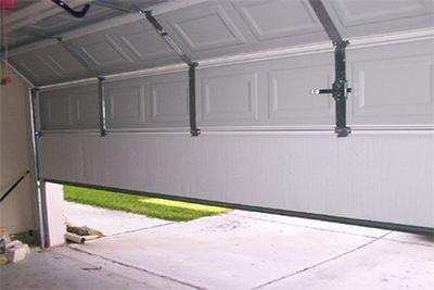 Nico Garage Door Repair Service in Galleria-Uptown - Houston, TX 77057 Garage Doors & Gates