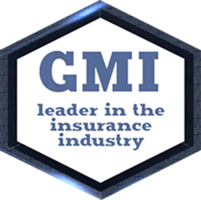 Liability Insurance Los Angeles in Mid City - Los Angeles, CA 90006 Business Insurance