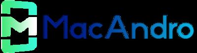 MacAndro - Mobile App Development Company in Fashion District - Los Angeles, CA 90026 Software Development