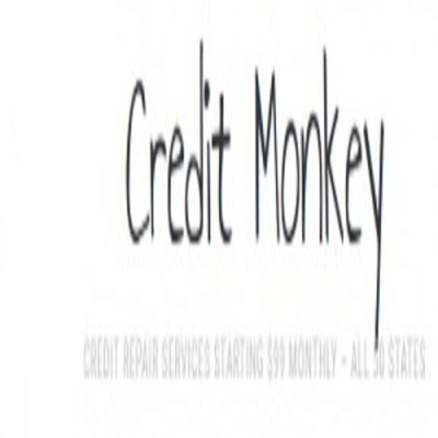 Credit Repair Honolulu in Downtown - Honolulu, HI 96813