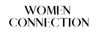 Women Connection Inc in Houston, TX 77598 Professional Services