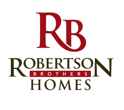 Robertson Homes - The Townes at Pullman Parc in Detroit, MI 48207 Custom Home Builders