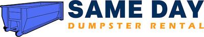 Same Day Dumpster Rental Miami in Miami, FL 33173 Waste Management