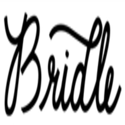 Bridle in Mount Vernon-Hollywood-Montclair - Lexington, KY 40502