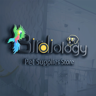 Birdiology in Hollywood - Los Angeles, CA 90020 Pet Foods Equipment & Supplies