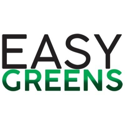 EasyGreens in Miami, FL 33126