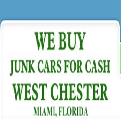 We Buy Junk Cars Westchester in Miami, FL 33135