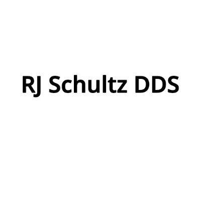 RJ Schultz DDS in Pueblo, CO 81004
