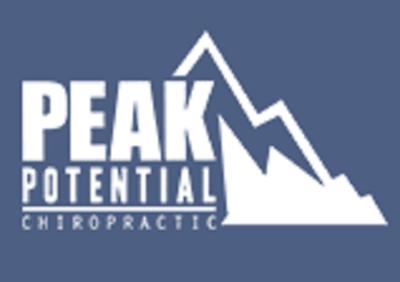 Peak Potential Family Chiropractic - Houston Heights in Greater Heights - Houston, TX 77009 Chiropractor