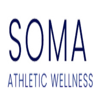 Soma Athletic Wellness in Houston, TX 77007