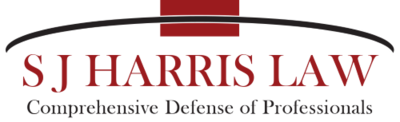 S J Harris Law in BEVERLY HILLS, CA Licensing Attorneys