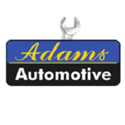 Adams Automotive Services in Spring Branch - Houston, TX 77055 Auto Body Shop Equipment & Supplies Manufacturer